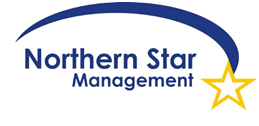 NorthernStar